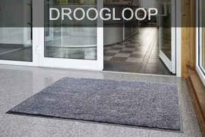 droogloop